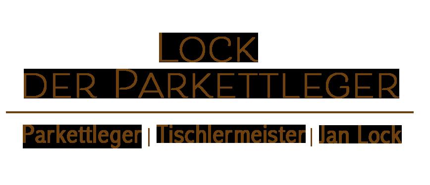 Parkettleger